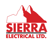 Sierra Electrical Ltd. | 780-944-9400