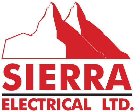 Sierra Electrical Ltd.